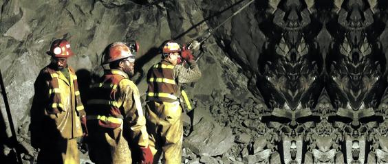 silicose-trabalhadores-mineracao